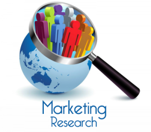 Market Research in Latin America