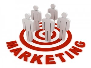 Marketing research in Latin America