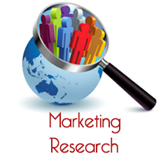 marketing Studies - market research and much more...